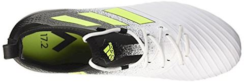 adidas ACE 17.2 Firm Ground Boots Image 7