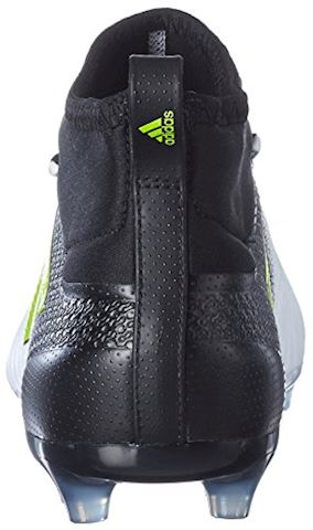 adidas ACE 17.2 Firm Ground Boots Image 9