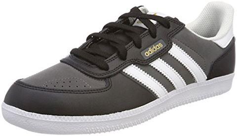 adidas Leonero Shoes Image