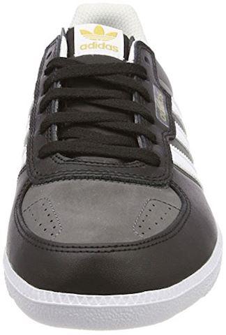 adidas Leonero Shoes Image 11