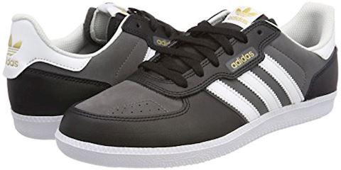 adidas Leonero Shoes Image 12