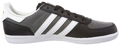 adidas Leonero Shoes Image 13
