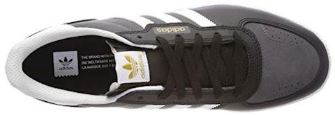 adidas Leonero Shoes Image 14