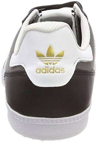 adidas Leonero Shoes Image 2