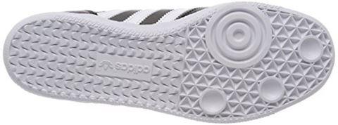 adidas Leonero Shoes Image 3