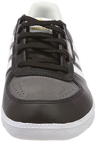 adidas Leonero Shoes Image 4