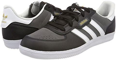 adidas Leonero Shoes Image 5