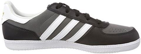 adidas Leonero Shoes Image 6