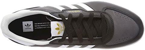 adidas Leonero Shoes Image 7