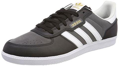 adidas Leonero Shoes Image 8