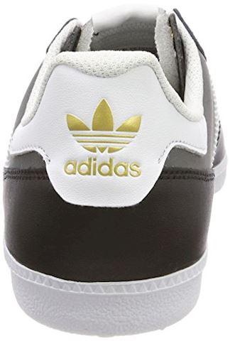 adidas Leonero Shoes Image 9