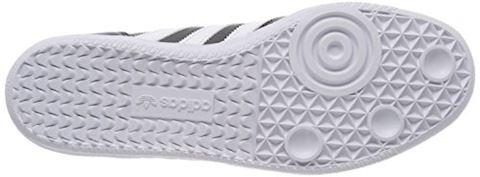 adidas Leonero Shoes Image 10