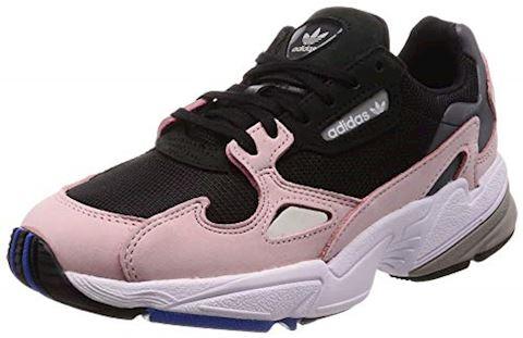 adidas Falcon Shoes Image
