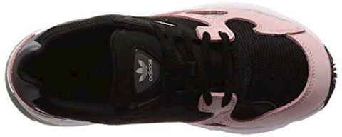 adidas Falcon Shoes Image 7