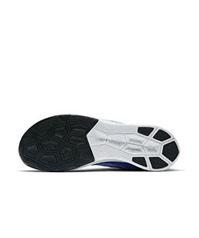 Nike Zoom Fly Men's Running Shoe - Blue Image 4