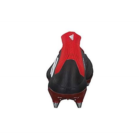 adidas Predator 18.1 Soft Ground Boots Image 5