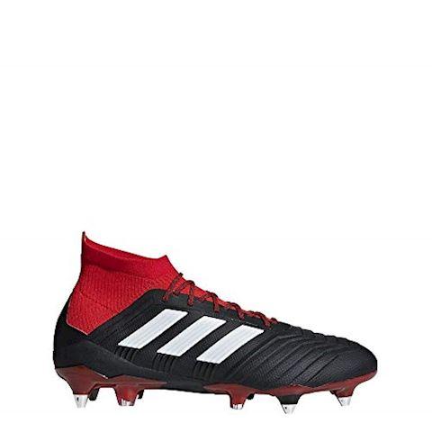 adidas Predator 18.1 Soft Ground Boots Image 10