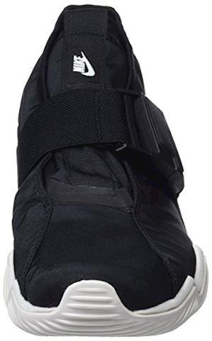 Nike Komyuter Men's Shoe - Black