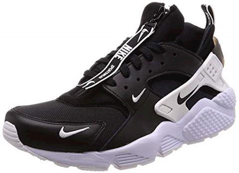 NIKE AIR MAX 90 80%OFF Women's running shoes 36 39 2C10VG V2