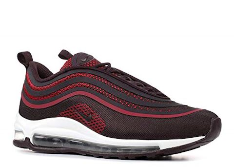 Nike Air Max 97 Ultra 17 - Grade School Shoes