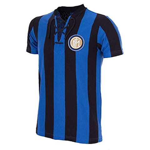Inter Milan Mens SS Home Shirt 1958/59 Image