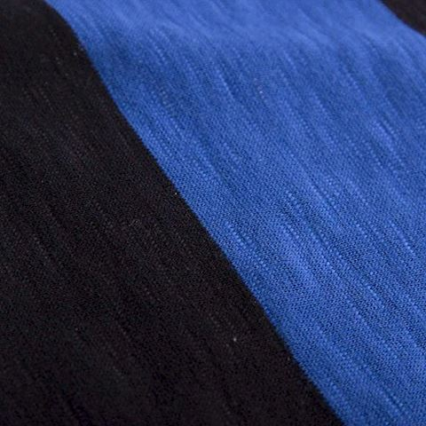 Inter Milan Mens SS Home Shirt 1958/59 Image 7