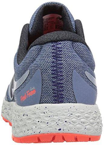 New Balance Fresh Foam Gobi Trail Men's Trail Running Shoes Image 2
