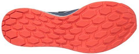 New Balance Fresh Foam Gobi Trail Men's Trail Running Shoes Image 3