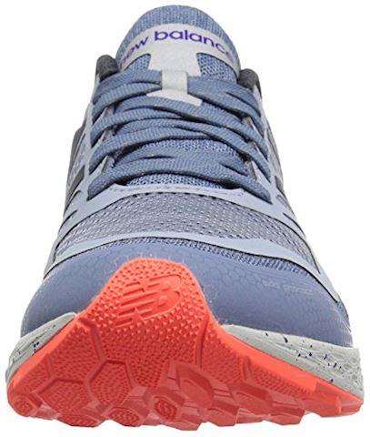 New Balance Fresh Foam Gobi Trail Men's Trail Running Shoes Image 4