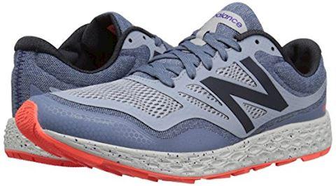 New Balance Fresh Foam Gobi Trail Men's Trail Running Shoes Image 6
