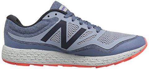 New Balance Fresh Foam Gobi Trail Men's Trail Running Shoes Image 7