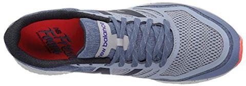 New Balance Fresh Foam Gobi Trail Men's Trail Running Shoes Image 8