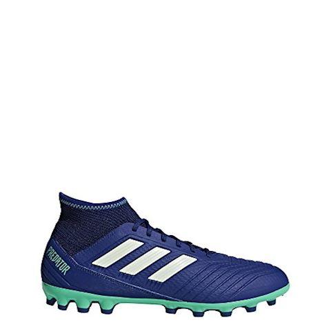 oficjalne zdjęcia fantastyczne oszczędności sprzedaje adidas Predator 18.3 Artificial Grass Boots