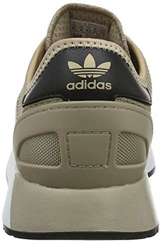 adidas N-5923 Shoes Image 2