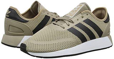 adidas N-5923 Shoes Image 5