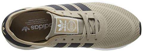 adidas N-5923 Shoes Image 7