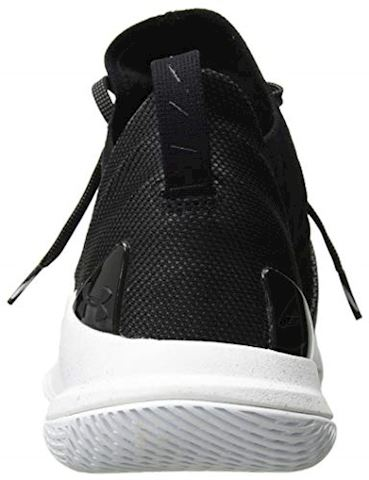 Under Armour Men's UA Curry 5 Basketball Shoes Image 2