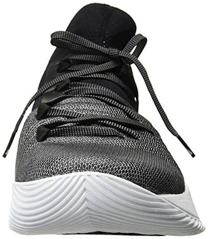Under Armour Men's UA Curry 5 Basketball Shoes Image 4