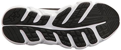 Under Armour Boys' Grade School UA Micro G Rave Running Shoes Image 3