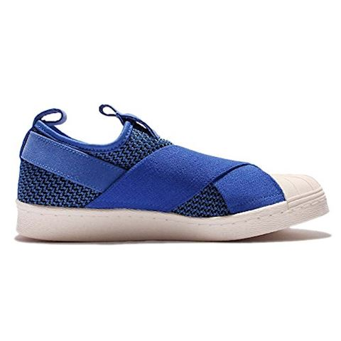 purchase cheap 523ca 7a4d0 adidas Superstar Slip-on Shoes