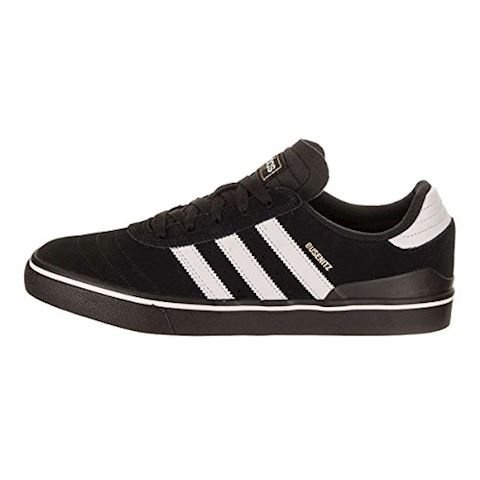 adidas Busenitz Vulc Shoes Image 2
