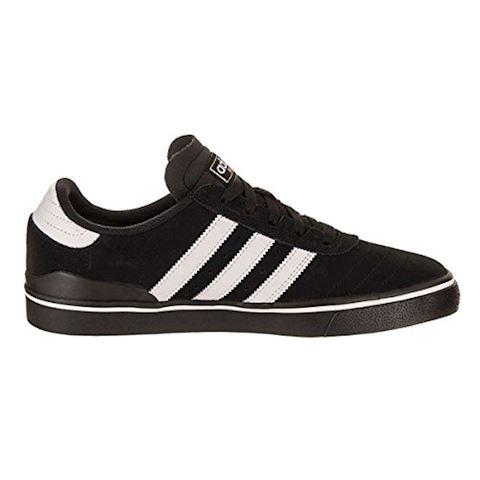 adidas Busenitz Vulc Shoes Image 5
