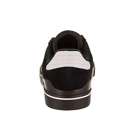 adidas Busenitz Vulc Shoes Image 6