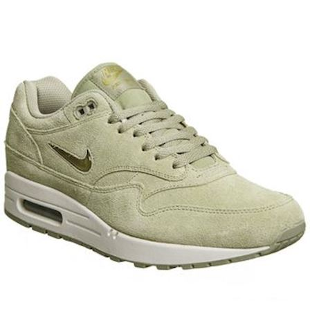 Nike Air Max 1 Premium SC Men's Shoe - Khaki Image
