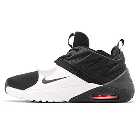 Nike Air Max Trainer 1 Men's Training Shoe - Black Image