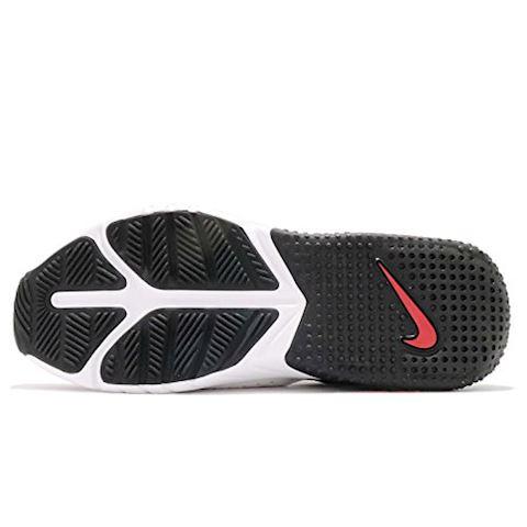 Nike Air Max Trainer 1 Men's Training Shoe - Black Image 4