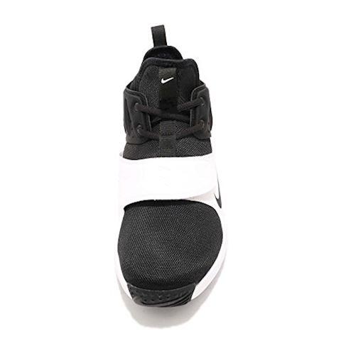 Nike Air Max Trainer 1 Men's Training Shoe - Black Image 5