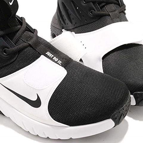Nike Air Max Trainer 1 Men's Training Shoe - Black Image 6