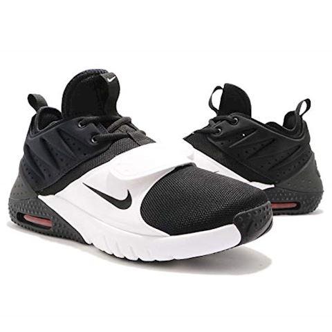 Nike Air Max Trainer 1 Men's Training Shoe - Black Image 7