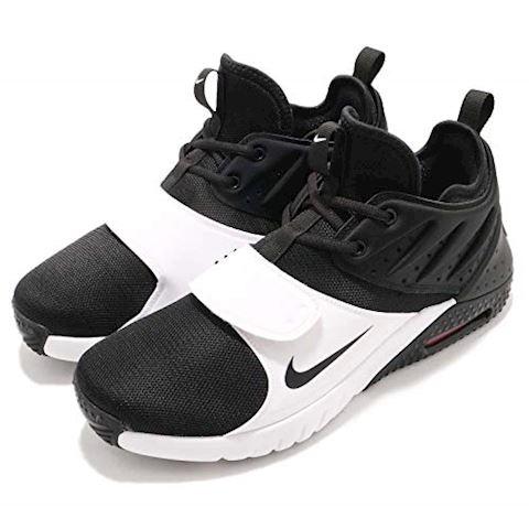 Nike Air Max Trainer 1 Men's Training Shoe - Black Image 8